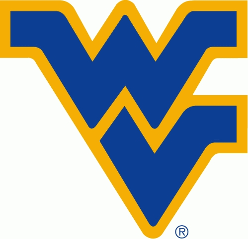 Auto Racing Virginia on Ncaa Week 9 West Virginia Vs  Connecticut Odds And Predictions