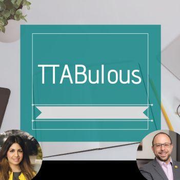 TTABulous2